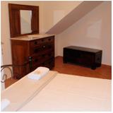 Nepezzano13 Bed and Breakfast Abruzzo